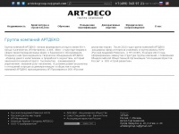 art-decogroup.com