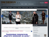 dm-art-design.ru