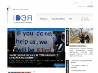Ideaby.org