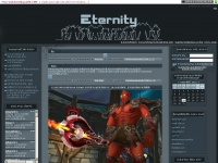 eternity-guild.ru