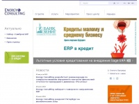 ec-group.ru