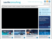 savilleconsulting.com