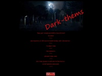 darkthems.ru