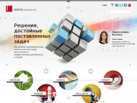 korusconsulting.ru