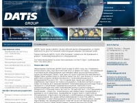 datis-group.com