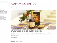 fashionnolimit.com