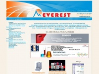 everest-tech.ru