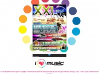 domtorrents.ru