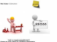 Demax-design.ru