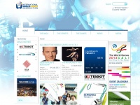 theworldgames.org