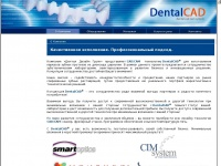 dentaldesign.ru