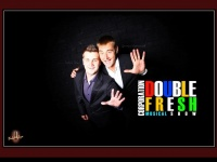 doublefresh.ru