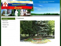doulholding.ru