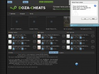 doza-cheats.ru