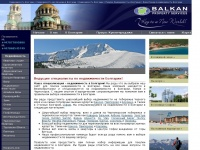 balkanpropertyservices.ru