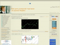 job-in-forex.ru