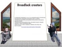 Dreadlockcreators.ru