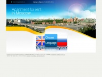 elite-apartments.ru