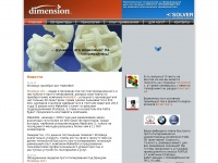 dimensionprinting.ru