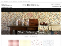 engroom.ru