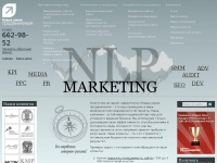 nlp-marketing.ru