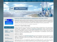 snf-group.ru
