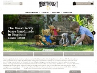 merrythought.co.uk