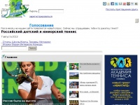 juniortennis.ru