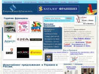 franchising-i-bizforum.com.ua