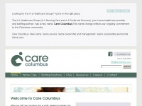 carecolumbus.com