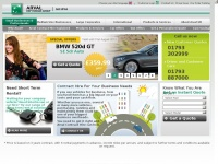 arval.co.uk