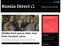 russia-direct.org