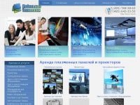 mobile-multimedia.ru