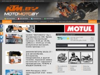 motomoto.by