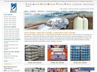 cng-cylinders.com