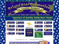 bright-star-promotions.com