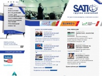 satio.by