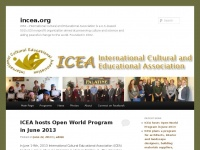 incea.org