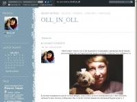 Oll-in-oll.livejournal.com