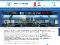 lerus-training.com