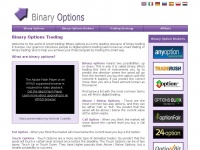 binary-options.eu