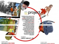 travel-project.ru