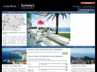 costabrava-sothebysrealty.cat