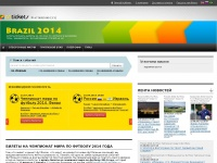 Worldcup2014-tickets.ru