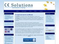 cesolutions.eu