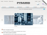 pyramid-group.com.ua Thumbnail