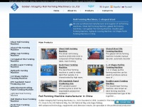 china-rollformingmachines.com