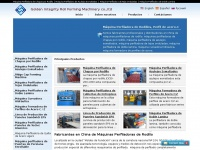 china-rollformingmachines.com.es