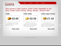 Order Cialis Online A Href