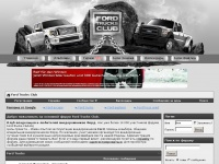 ford-trucks-club.ru